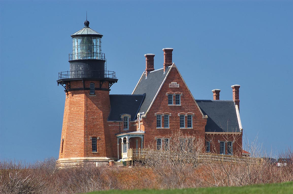 New Shoreham Block Island Search In Pictures